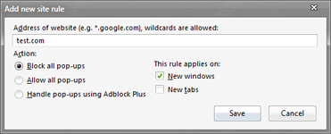 <b>Block</b> <b>Pop</b>-<b>Ups</b> with <b>AdBlock</b> - <b>AdBlock</b>'s Blog